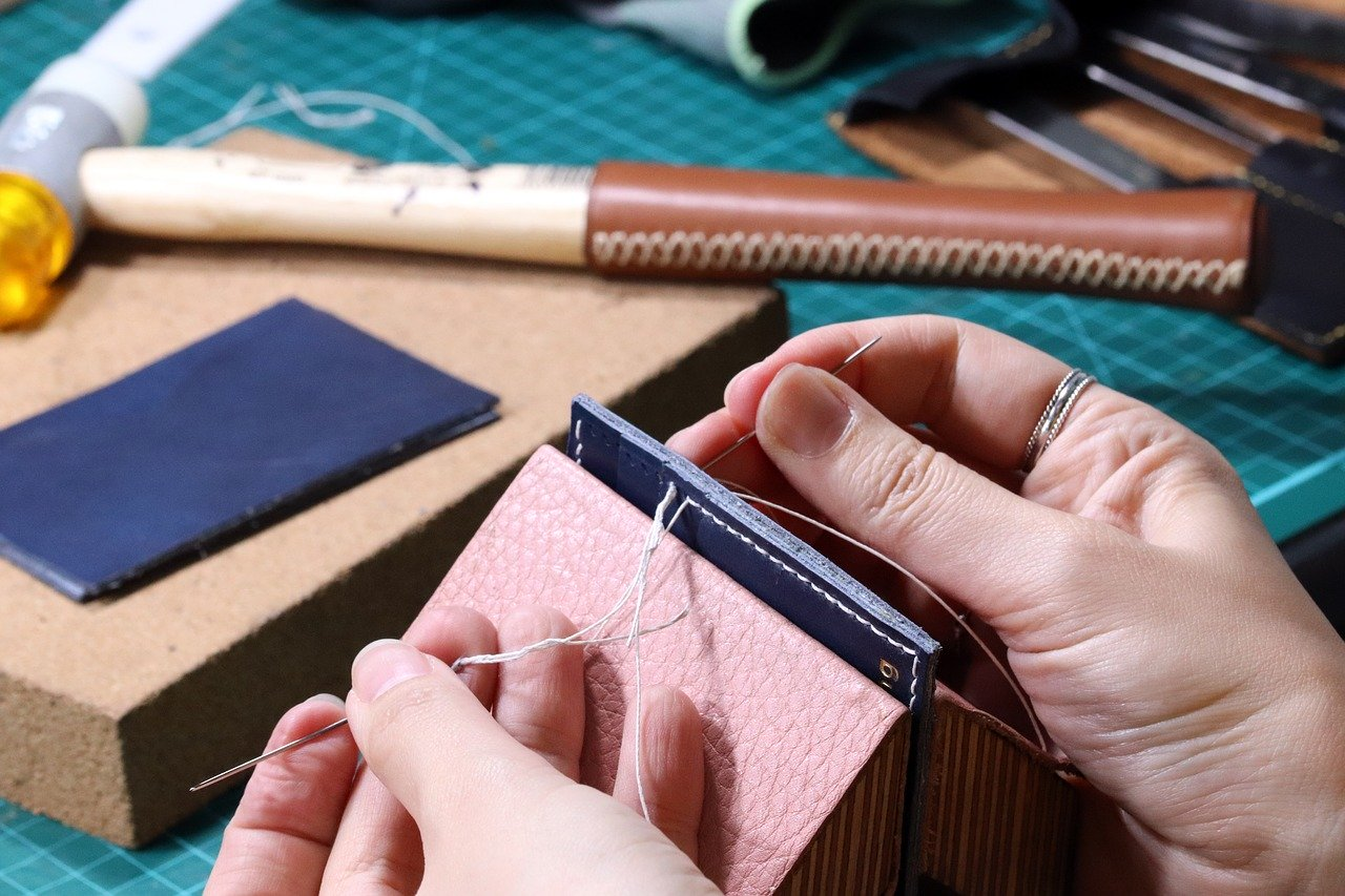 leather-craft-